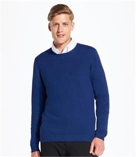 SOLS Ginger Crew Neck Sweater