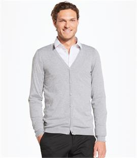 SOLS Griffith V Neck Cardigan