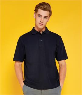Kustom Kit Cotton Klassic Superwash® 60°C Polo Shirt