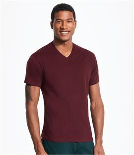 a4f7988cdb0 Wholesale T-Shirts - Fire Label
