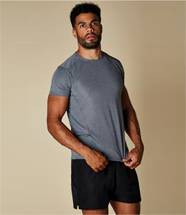 Gamegear® Compact Stretch Performance T-Shirt