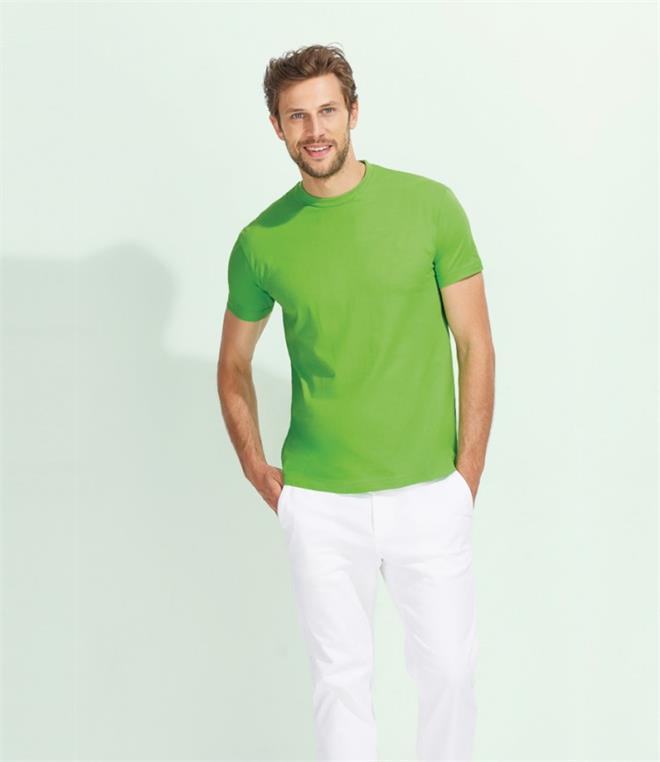 Sol 39 s regent t shirt for Sol s t shirt