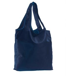 SOLS Pix Fold Away Shopping Bag