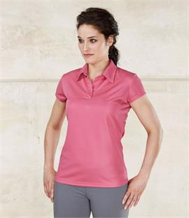 Proact Sport Ladies Performance Polo Shirt