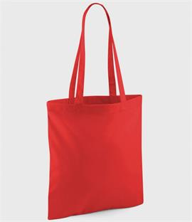 Westford Mill Promo Shoulder Tote