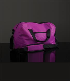 AWDis Just Cool Gym Bag