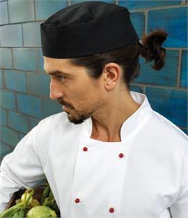 Premier Turn-Up Chef's Hat