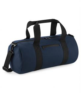 BagBase Scuba Barrel Bag