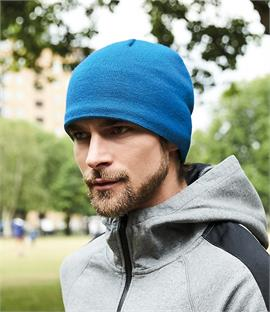 Beechfield Active Performance Beanie