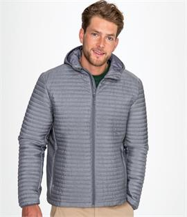 Wholesale Padded Jackets Fire Label