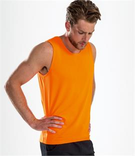 SOLS Sporty Performance Tank Top