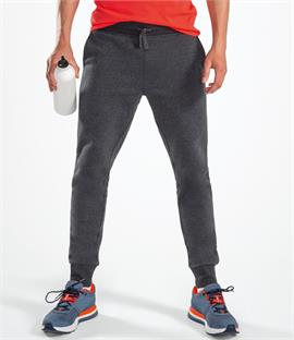 SOLS Jake Slim Fit Jog Pants