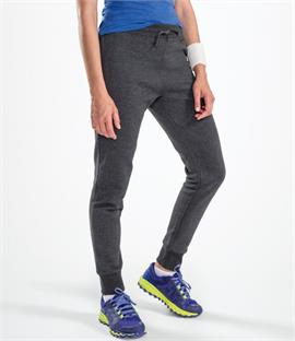 SOLS Ladies Jake Slim Fit Jog Pants