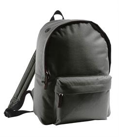 SOLS Rider Backpack