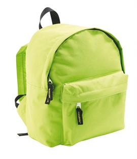 SOLS Kids Rider Backpack