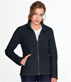 SOLS Ladies Norman Fleece Jacket