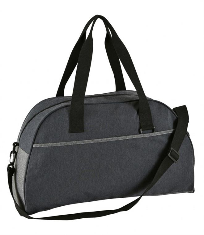 DISCONTINUED SOLS Move Contrast Travel Bag