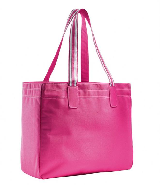 DISCONTINUED SOLS Rimini Shopping Bag