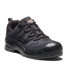 Dickies Everyday Shoes