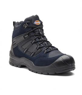 Dickies Everyday Boots