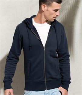 78d7cbf3 Wholesale Hoodies & Sweatshirts - Fire Label