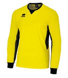 52f216bfab8 Errea Simon Long Sleeve Goalkeeper Shirt