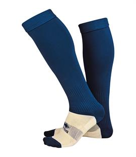 Errea Football Socks