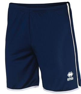 Errea Football Bonn Shorts
