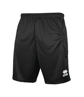 Errea Football Impact Goalkeeper Shorts