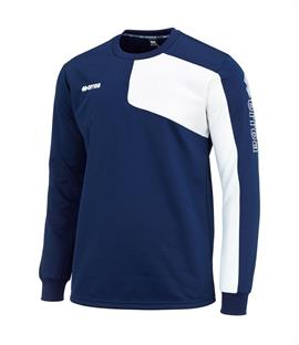 Errea Football Mavery Training Top