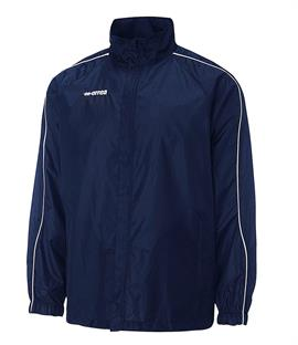 Errea Football Basic Training Jacket
