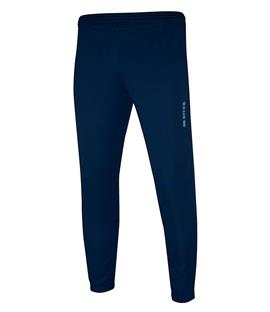 Errea Football Nevis Training Pants