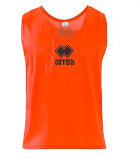 Errea Football Training Bib