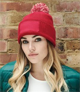 849edf422a25 Beechfield Caps & Hats - Fire Label