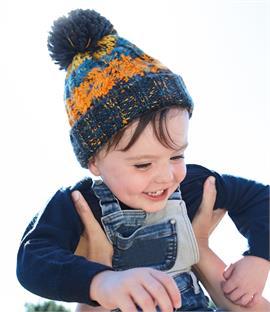 887d8c1c Wholesale Kids Hats, Caps & Beanies - Fire Label
