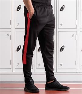 d487f1439 Wholesale Men's Sweat & Jog Pants - Fire Label