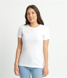 Next Level Ladies Boyfriend T-Shirt