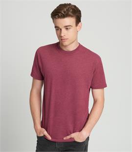 f799f61a6b1 Wholesale Men s Crew Neck T-Shirts - Fire Label