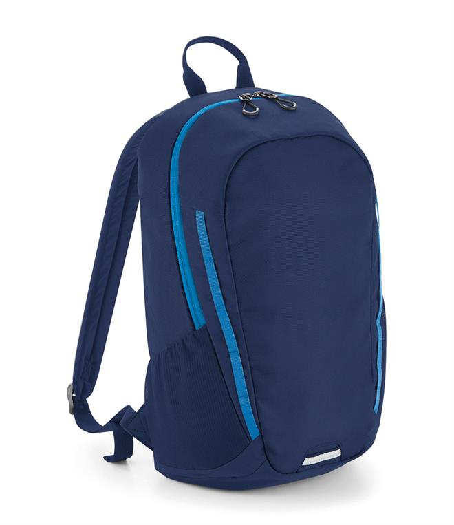 BagBase Urban Trail Pack