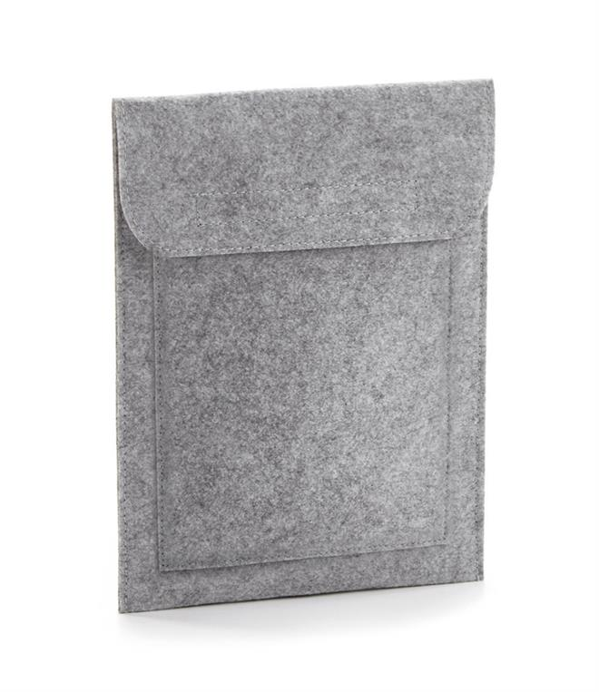 BagBase Felt iPad®/Tablet Slip