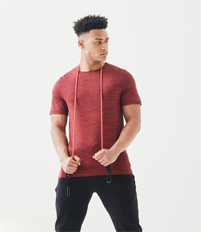 Regatta Activewear Antwerp Marl T-Shirt