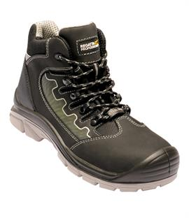 Regatta Hardwear Region S3 Safety Hikers