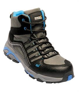 Regatta Hardwear Convex S1P Safety Hikers