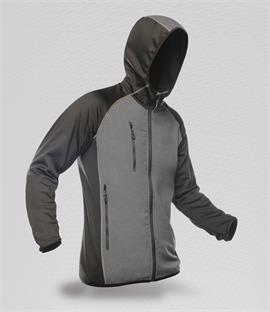 Regatta X-Pro Lumen Reflective Stretch Soft Shell Jacket