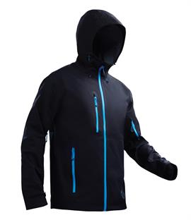 Regatta X-Pro Triode Waterproof Shell Jacket