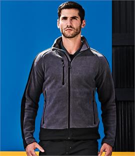 Regatta Contrast 300 Fleece Jacket