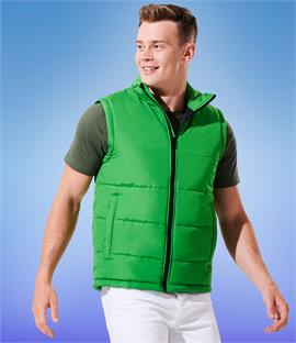 Regatta Standout Access Insulated Bodywarmer