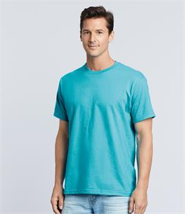 Gildan Hammer® Heavyweight T-Shirt
