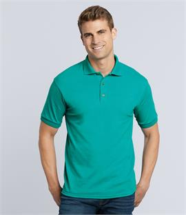 33fb5325a Wholesale Polo Shirts - Fire Label