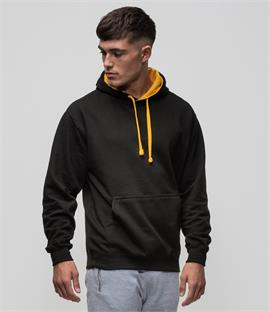 Mens Sundae Sweat Jacket Stand Up Collar Zip Top Casual Sports Sweatshirt Jumper Fitnessmode